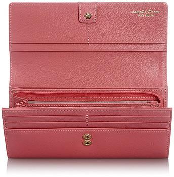 005b_Samantha Thavasa Petit Choice wallet.jpg